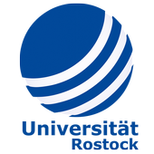 Uni Rostock BOX icon