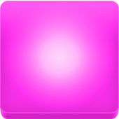 Electro Drum Pads icon