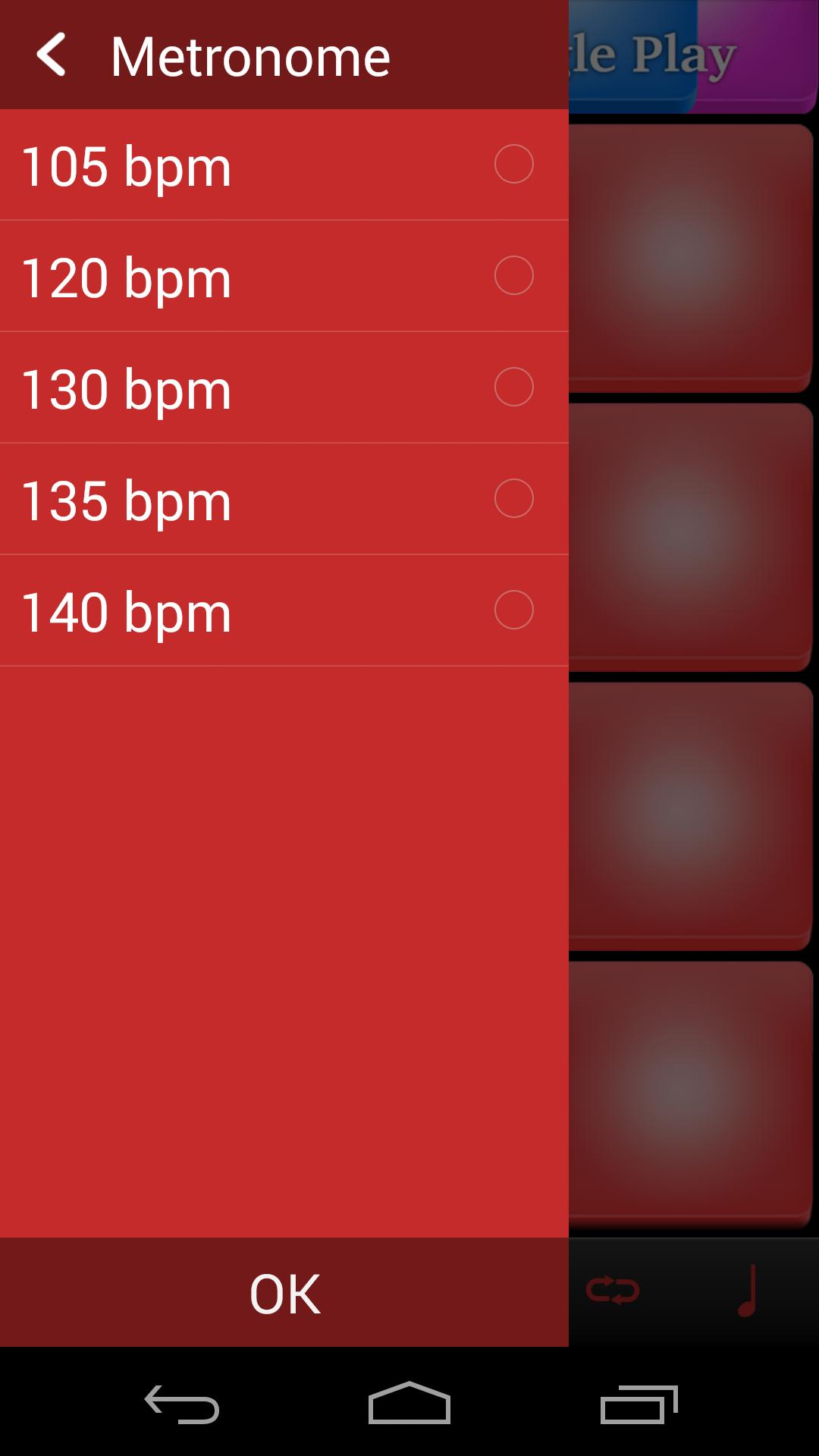 Rock Drum Pads for Android - APK Download