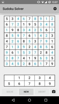 sudoku solver camera apk download free tools app for android