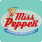Miss PeppeR icon