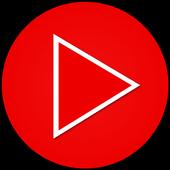Soundboard Deutsche Youtuber icon