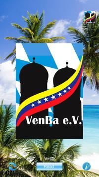 VenBa poster
