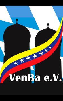 VenBa apk screenshot