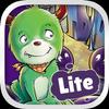 Marble Monster Lite иконка