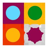 Loopadot icon