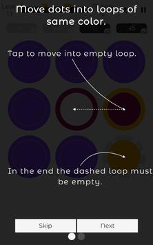 Loopadot screenshot 10