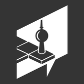 DevFest Berlin 2014 icon