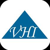 Volker Heinen Immobilien icon
