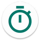 Stopwatch (Unreleased) icon