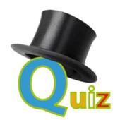 Schornsteinfeger Quiz icon