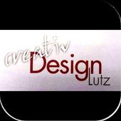 CreativDesign-Lutz icon