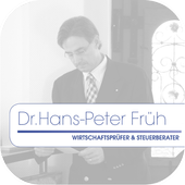 Dr. Früh icon