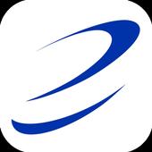 eChillerApp icon