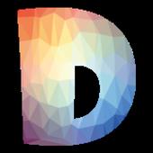 Deelee icon
