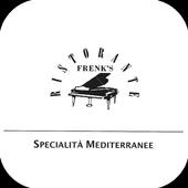 Frenks Restaurant GmbH icon