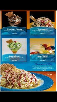 Frenks Restaurant GmbH screenshot 10