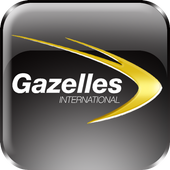 Gazelles XL icon
