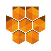 BeeHire icon
