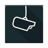 dCam Free icon