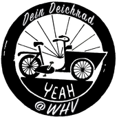 Dein Deichrad icon