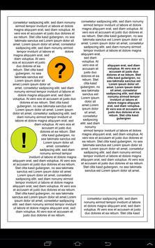 My Business Magazine apk screenshot