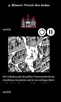 Frankfurt im Mittelalter screenshot 4