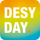 DESY DAY icon