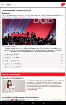 DGB screenshot 5