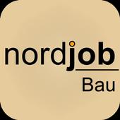 IfT nordjob-Bau icon