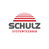 Schulz Systemtechnik schulz systemtechnik emmi apk free business app for