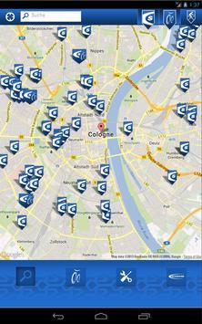 Schwalbe Schlauchautomaten screenshot 5