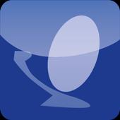ten Haaft APP icon