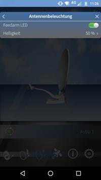 ten Haaft APP screenshot 5