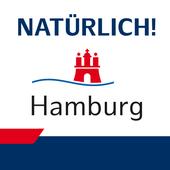 Natürlich Hamburg! icon