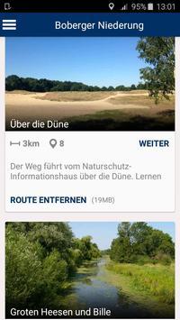 Natürlich Hamburg! apk screenshot