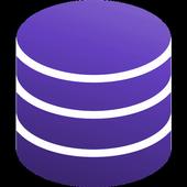 SECZ POSMS icon