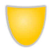 CoC Shield icon