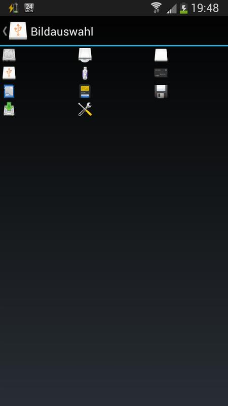 Device Manager For Android Apk Download