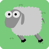 Save All Sheep icon