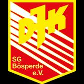 DJK SG Bösperde Handball icon