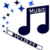 Music Wish icon