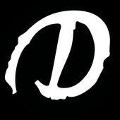 DDC Mobile icon