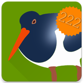 Die Vogel App! icon