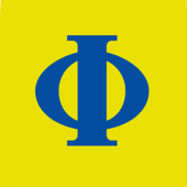 DPG Spring Meetings icon