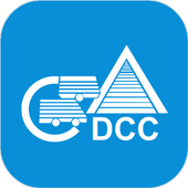 DCC 3in1campen icon