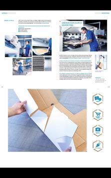 Drei V GmbH screenshot 13