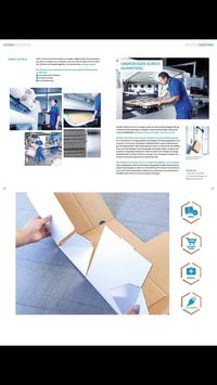 Drei V GmbH screenshot 3