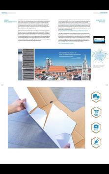 Drei V GmbH apk screenshot