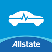 Car Health from Allstate icon